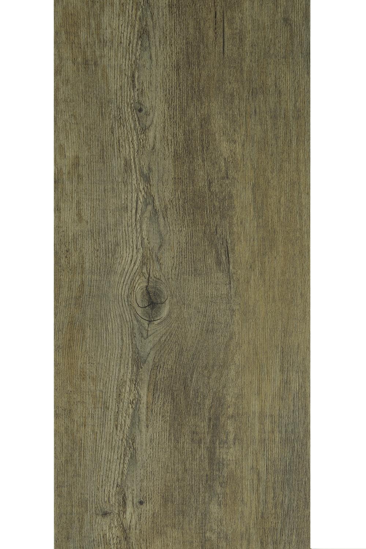 laminate walnut air home antique flooring bel floors
